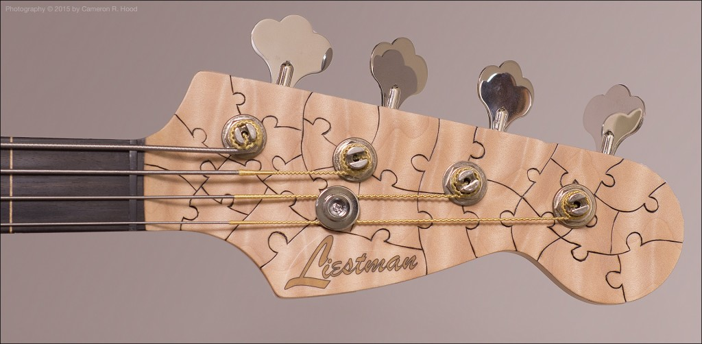 Art-Liestman-Puzzle-Jazz-Bass[Headstock]